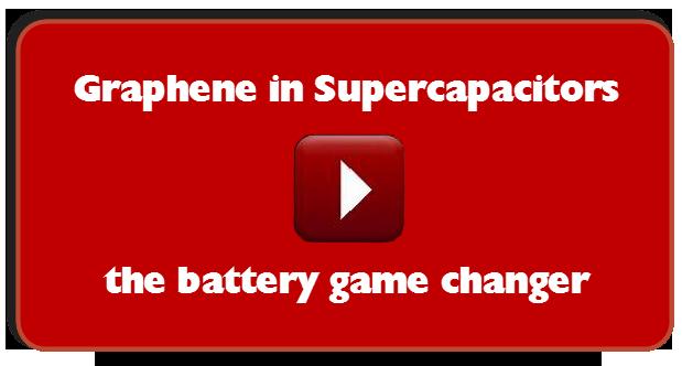 Graphene in Supercapacitors