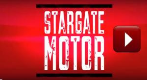 StarGate Motor