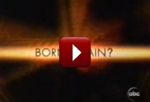 born again ABC