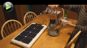 diy-solar-generator-soln1-25-how-to-build