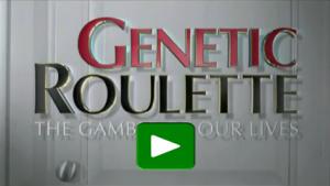 genetic_roulette2